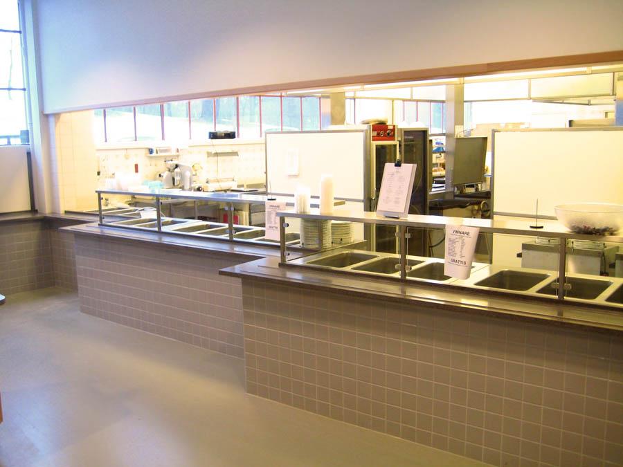 Siemens Finspång